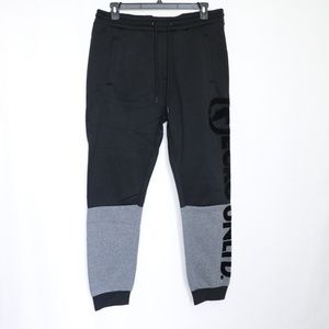 NEW  Ecko Unltd. Men's Jogger Pants  XL